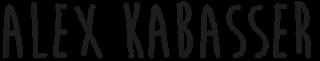Alex Kabasser