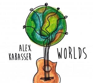 CD Worlds