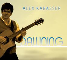 CD Dawning